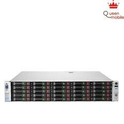 HP ProLiant DL380 Gen9 E5-2630v4 22GHz 1P 8C 16GB 8SFF 719064-B21 giá sỉ