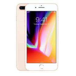 Apple iPhone 8 Plus 64GB Vàng - - Vàng ánh kim 64GB giá sỉ