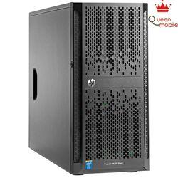HP ML350 Gen9 E5-2609v4 17GHz 1P 8C 16GB SFF 754536-B21 giá sỉ
