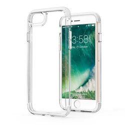 Ốp Lưng iPhone 7 Plus Anker SlimShell - A7051