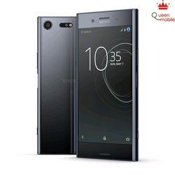 Sony Xperia XZ Premium Đen - 32GB giá sỉ