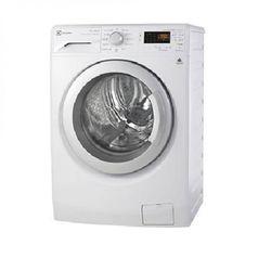Máy Giặt Sấy ELECTROLUX EWW12842 8KG-6KG giá sỉ