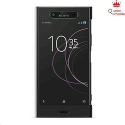 Sony Xperia XZ1 Đen - 32GB giá sỉ