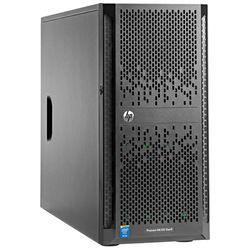 HP ProLiant ML350 Gen9 E5-2609v3 19GHz 1P 6C 16GB 8SF 754536-B21 giá sỉ