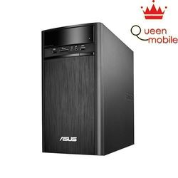 Máy tính để bàn Asus K31CD-K-VN168D Đen Hàng giá sỉ