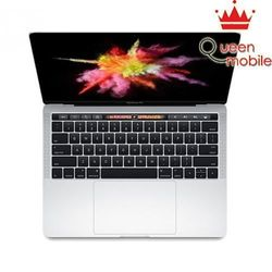 MacBook Pro 13in Touch Bar MPXY2 Silver- Model 2017 Hàng giá sỉ