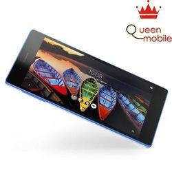 LENOVO TAB 3-7 ESSENTIAL RF 3G 16G ZA0S0055VN - 32GB giá sỉ