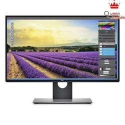 Màn hình LCD DELL U2417H Black giá sỉ