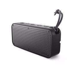 Loa Bluetooth Anker SoundCore Sport XL chống nước - A3181 - Đen
