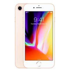 Apple iPhone 8 256GB Vàng - - Vàng ánh kim 256GB giá sỉ