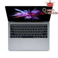 MacBook Pro 13in MPXQ2 Space Gray- Model 2017 Hàng giá sỉ