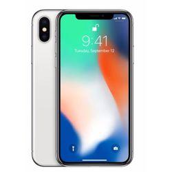 Apple iPhone X 64GB Bạc - - Silver 64GB giá sỉ