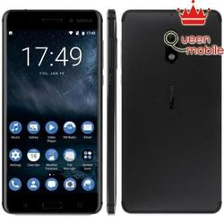 Điện thoại Nokia 6 - 32GB giá sỉ