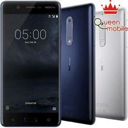Điện thoại Nokia 5 - 32GB giá sỉ
