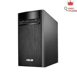 Máy tính để bàn Asus K31CD-K-VN168D Đen giá sỉ