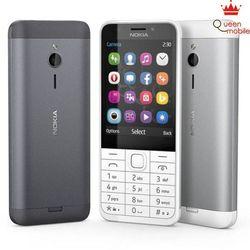 Điện thoại Nokia N230- 2sim - 32GB giá sỉ