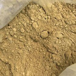 Nguyên liệu bột làm trà giảm cân giá sỉ