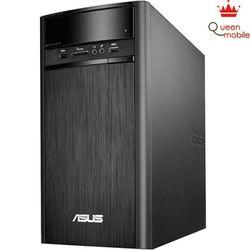 Máy tính để bàn Asus K31CD-VN013D Đen giá sỉ