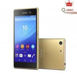 Sony Xperia M5 Single SIM Vàng đồng - 32GB giá sỉ