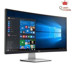 DELL 34 Monitor U3415W UltraSharp Curved giá sỉ