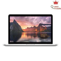 MacBook Pro 13-inch Retina MF839ZP/A giá sỉ