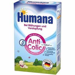 Sữa Humana AR Đức dành cho trẻ bị nôn trớ trào ngược thực quản 400g giá sỉ