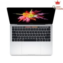 MacBook Pro 13in Touch Bar MPXX2 Silver- Model 2017 giá sỉ