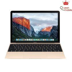 The New MacBook Retina 2016 MLHE2 12 inches Vàng giá sỉ