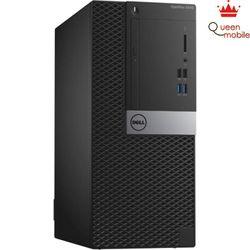 PC Dell Optiplex 3046 Mini Tower- 70119156 giá sỉ
