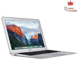 Macbook Air 13-inch MMGG2- Model 2016 giá sỉ
