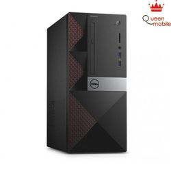 PC Dell Vostro 3668 Mini Tower- 70119904 giá sỉ