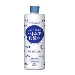 DUNG DỊCH DƯỠNG ẨM SKIN CONDITIONER CEZANNE - Others