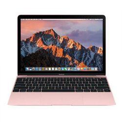 New macbook 12 MNYN2 Rose Gold- Model 2017 giá sỉ