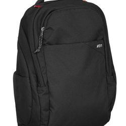 STM Prime 13″ Laptop Backpack