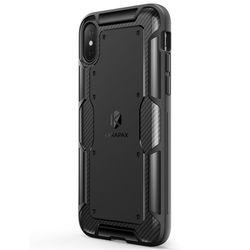 Ốp Lưng iPhone X Anker KARAPAX Shield - A9007