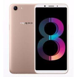 Điện Thoại OPPO A83 32GB/3GB vàng giá sỉ