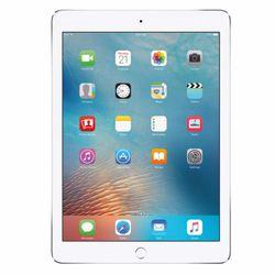 Máy tính bảng Apple iPad Pro 97 wifi - - Trắng 128GB giá sỉ