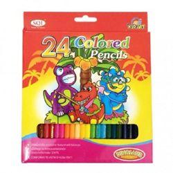 BÚT CHÌ 24M/CPL24-A The 24 color CPL24-A - OTHER