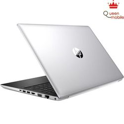 HP ProBook 440 G5 2XR72PA Silver