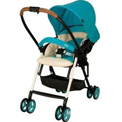 Xe Đẩy Mechacal Handy Combi Mechacal Handy Stroller - Nhiều màu giá sỉ