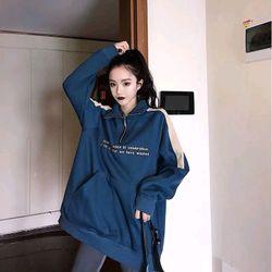 áo hoodie thời trang UniSex Nam nữ giá sỉ