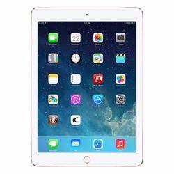 Máy tính bảng Apple iPad Pro 105 Vàng hồng 512GB wifi 4G/LTE - - Vàng hồng 512GB