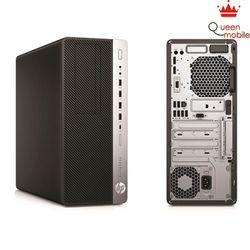 HP EliteDesk 800 G3 SFF Business PC - 1DG90PA giá sỉ