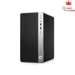 HP EliteDesk 800 G3 SFF Business PC - 1DG91PA giá sỉ