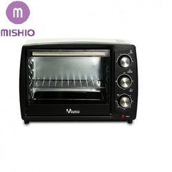 Lò nướng Mishio 20L giá sỉ