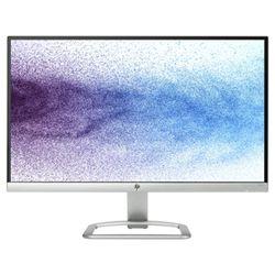 Màn hình HP 22er 215-inch T3M73AA giá sỉ