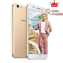 OPPO F1s 17 64GB Vàng - 32GB giá sỉ