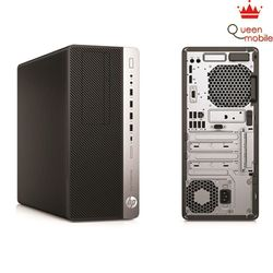 HP EliteDesk 800 G3 SFF Business PC 1DG93PA giá sỉ