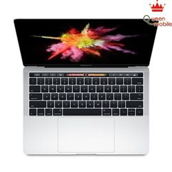 MacBook Pro 13in Touch Bar MNQG2 Silver giá sỉ