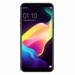 Điện thoại OPPO F5 Youth đen - Đen 32GB giá sỉ